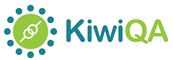 Digital Testing & Automation Services I KiwiQA