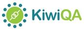 QA Testing Service Provider Company Australia | KiwiQA